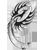 http://nideyleforum.free.fr/boutiques/tatoueur/tatouages/phoenix.png