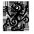http://nideyleforum.free.fr/boutiques/tatoueur/tatouages/singe.png