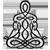 http://nideyleforum.free.fr/boutiques/tatoueur/tatouages/yoga.png