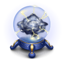 http://nideyleforum.free.fr/combatsys/storm.png
