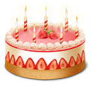 http://nideyleforum.free.fr/concours/birthday.png