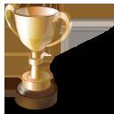 http://nideyleforum.free.fr/concours/tournoi.png